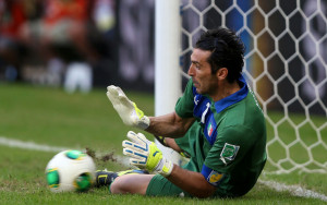 buffon_getty_1